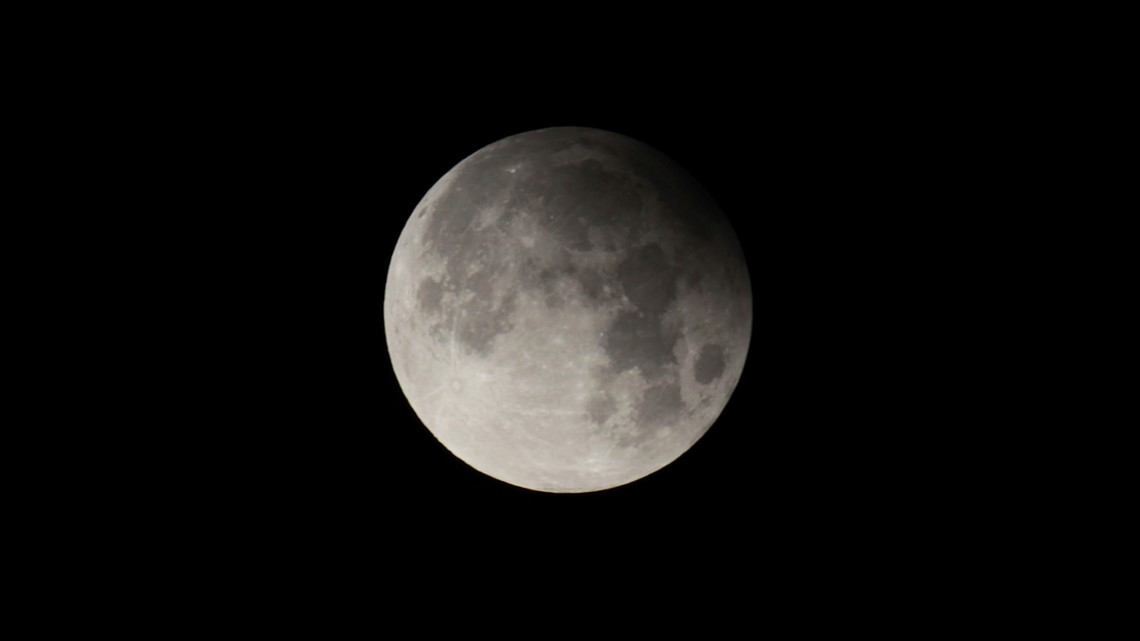 4th of july eclipse to kick off busy month for astronomy krem com july eclipse to kick off busy month