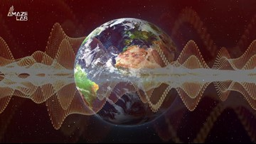A Mysterious Seismic Event that Shook Earth May Have Just Been Solved