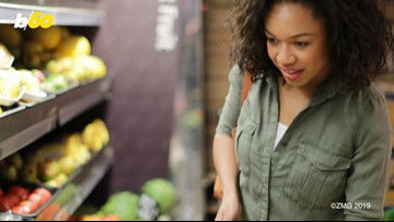 Great Tips For Online Grocery Shopping