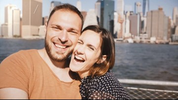 Study: Being in Love Is Amazing But It Could Also Be Good For Your Health!