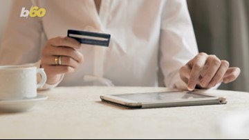 New Study Shows Credit and Debit Cards are the Dirtiest Payment Methods