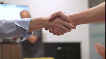 How to Make the Most of a Networking Event in Just Minutes
