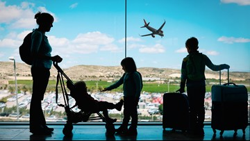 8 underrated amenities all airports should offer