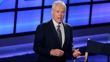 'Jeopardy!' says controversial question wasn't supposed to air on TV