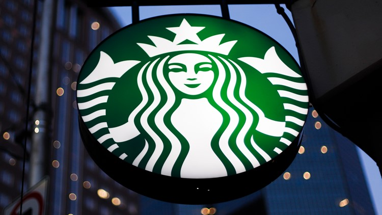Starbucks employees will be paid for next 30 days whether they go to work or not