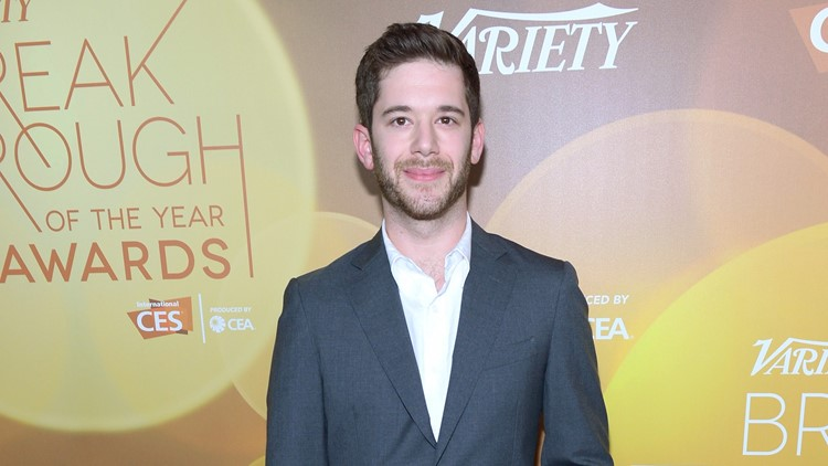 Colin Kroll, co-founder of Vine and HQ Trivia, found dead at 34