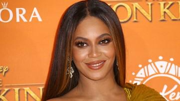 Beyoncé to give graduation speech alongside the Obamas on YouTube