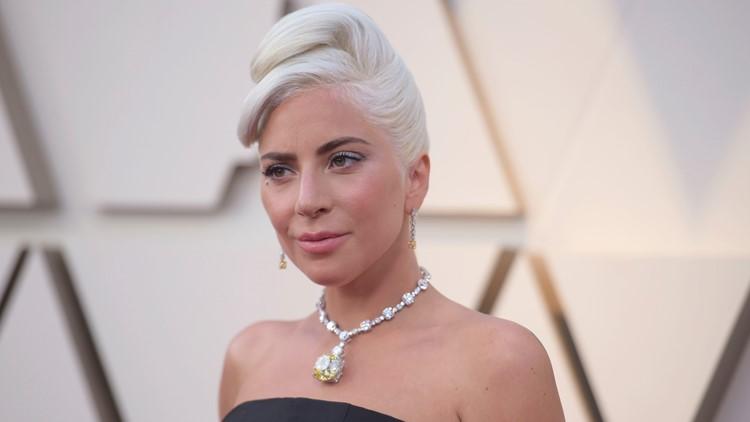 Lady Gaga's dog walker shot, two of singer's French bulldogs stolen