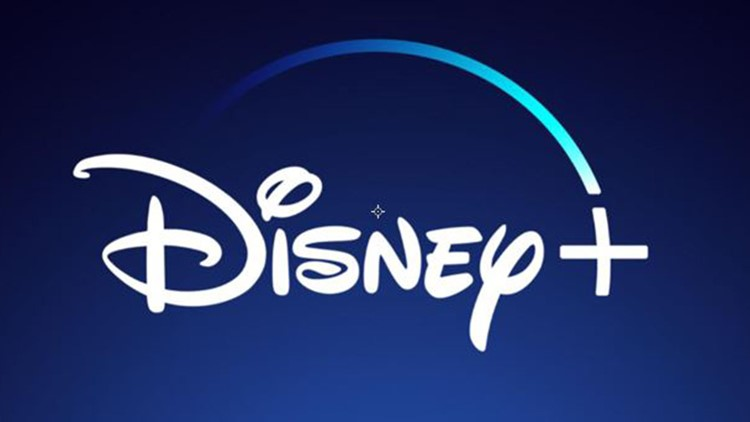 Disney+ launch: Here's 'basically everything' that is available