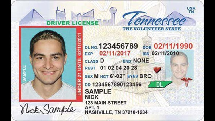 federal court bars tennessee from taking the driver's licenses of