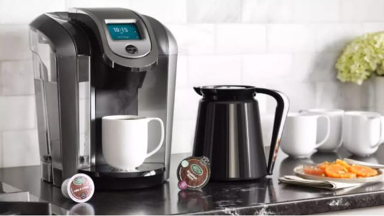 best-gifts-for-runners-2018-keurig.png