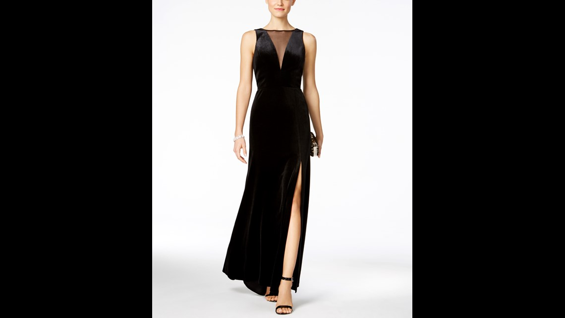 d5d8e2f3043 Prescilla Macy s Fashion Source · Macys Short Prom Dresses 2018 All About  Costumes