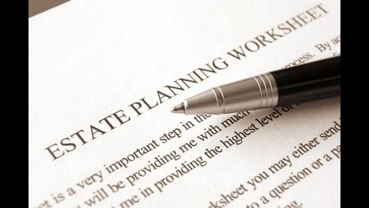 estate-planning-gettyimages-153515302_large.jpg
