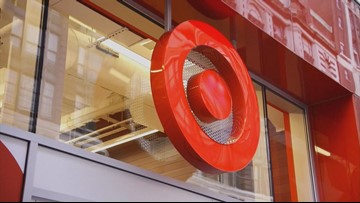 Target to limit guests in stores, supply team members with masks and gloves