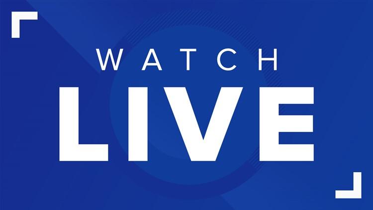 Watch KREM Live Video