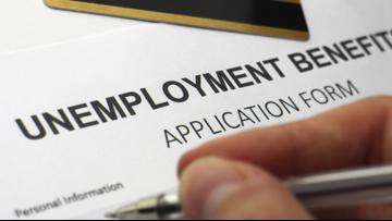 Who's eligible for unemployment in Washington, Idaho? How do I file? Your questions answered
