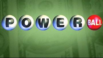 $1 million Powerball winner sold in Portland still unclaimed