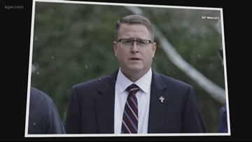 State House republicans fail to sign letter calling for expulsion of Rep. Matt Shea
