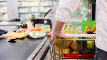 What you need to know about grocery shopping during the coronavirus outbreak