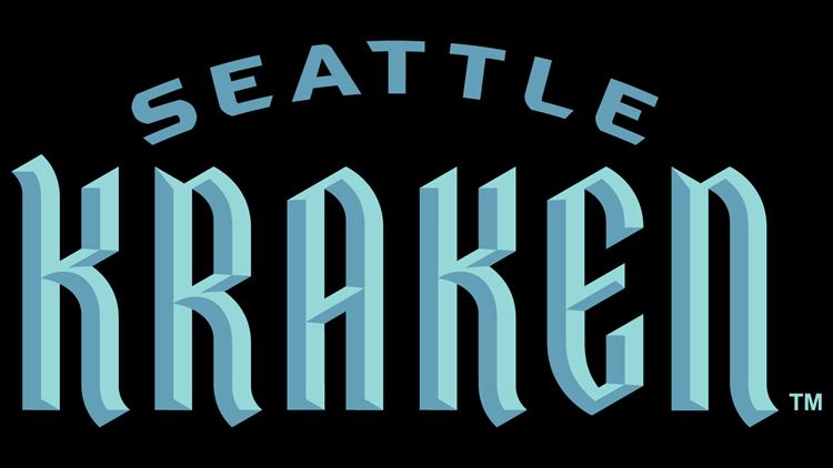 Spokane Arena to host Seattle Kraken preseason game