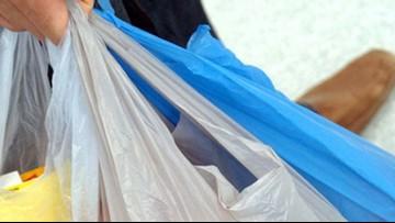 Washington state Senate passes plastic bag ban again