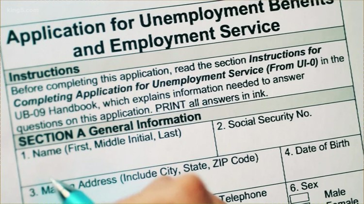 Will federal unemployment benefits get extended?