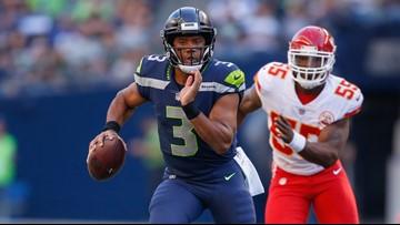 Watch Seahawks in primetime showdown against Chiefs on KING 5, stream on NBC Sports