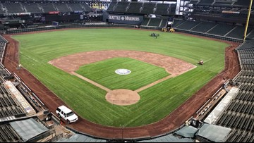 Mariners public financing proposal continues to raise questions