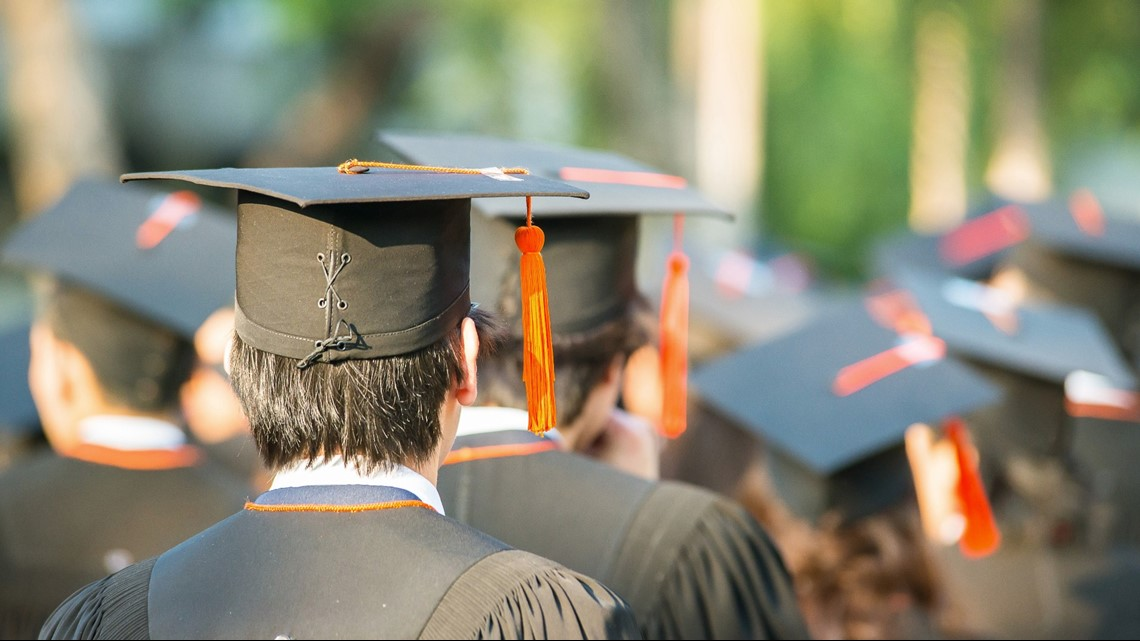 Weigh in on Washington's new proposed high-school graduation requirements