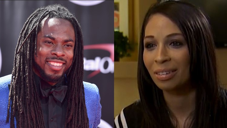 49ers' Richard Sherman on new helmet targeting rule: 'It's ridiculous'