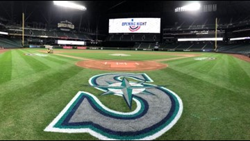 MLB to investigate racism claims against Mariners, report says
