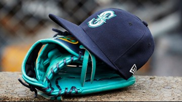Wednesday's Mariners game will only be on Facebook