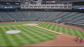 Facilities district member: Mariners won't pay more under Safeco Field lease
