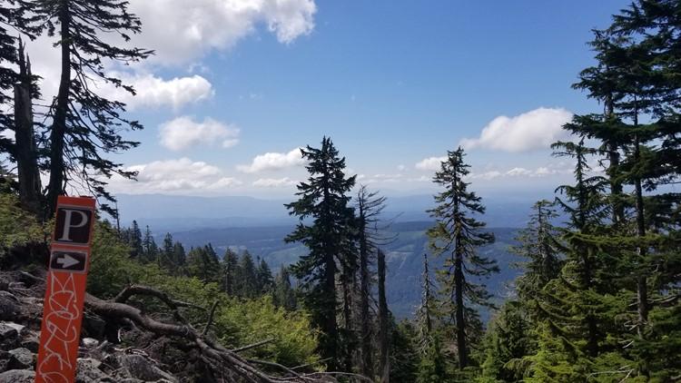 Washington State Parks adds 2 free days to make up coronavirus closures