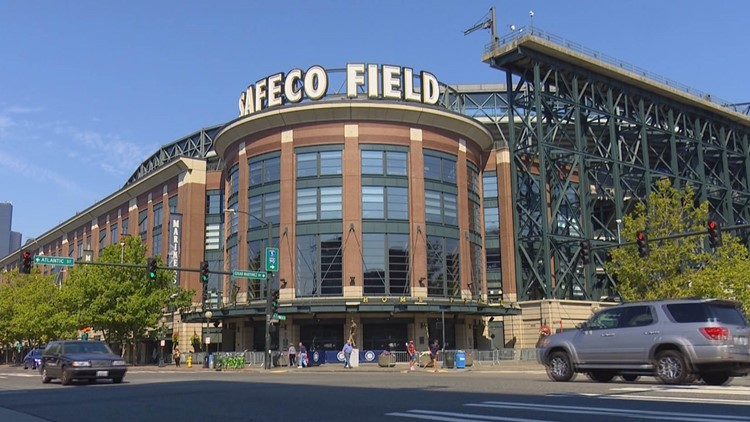 Controversial 25-year Mariners lease approved; new stadium name next