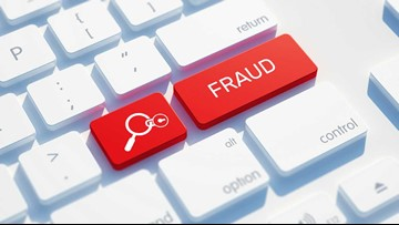Stay clear of these holiday scams