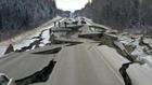 Washington and Alaska share scary earthquake parallels
