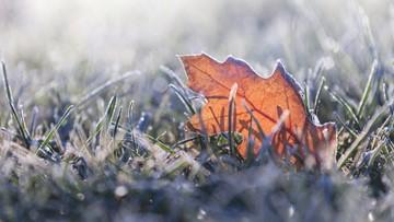 Thursday marks coldest morning of fall so far after Spokane snowstorm