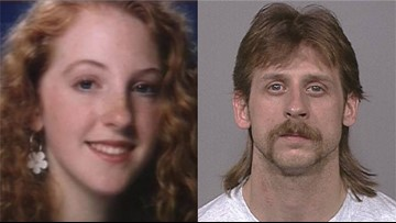 DNA from cigarette butts leads King County detectives to suspect in nearly 30-year-old cold case