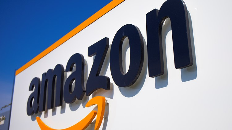Amazon delivery station will open in Airway Heights: What we know about hundreds of jobs