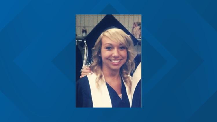 Whitney Stettler, Seattle Children's Class Action Lawsuit