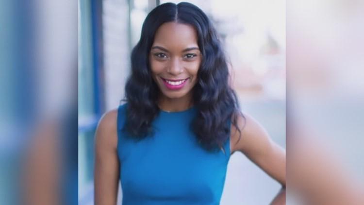 Washington's trailblazing Black senator is shaping the conversation on foster care and mental health