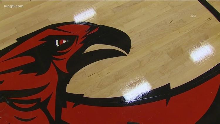 Native American mascots would be banned at Washington schools under bill