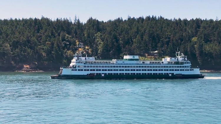 one star ferry