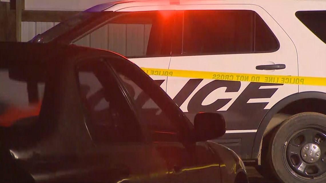 Kittitas deputy killed in shooting, 2nd officer flown to Seattle hospital