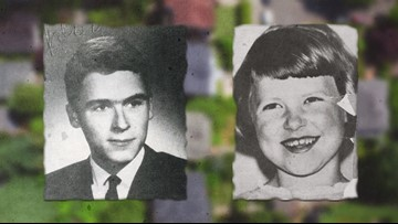 Did Ted Bundy kill his first victim when he was 14? Police not ruling him out in Tacoma cold case