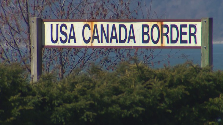 Want to go to Canada when the border reopens? You'll need an app for that