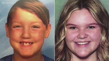 'We're always thinking of JJ': Grandma of missing boy in Lori Vallow case releases video ahead of his birthday