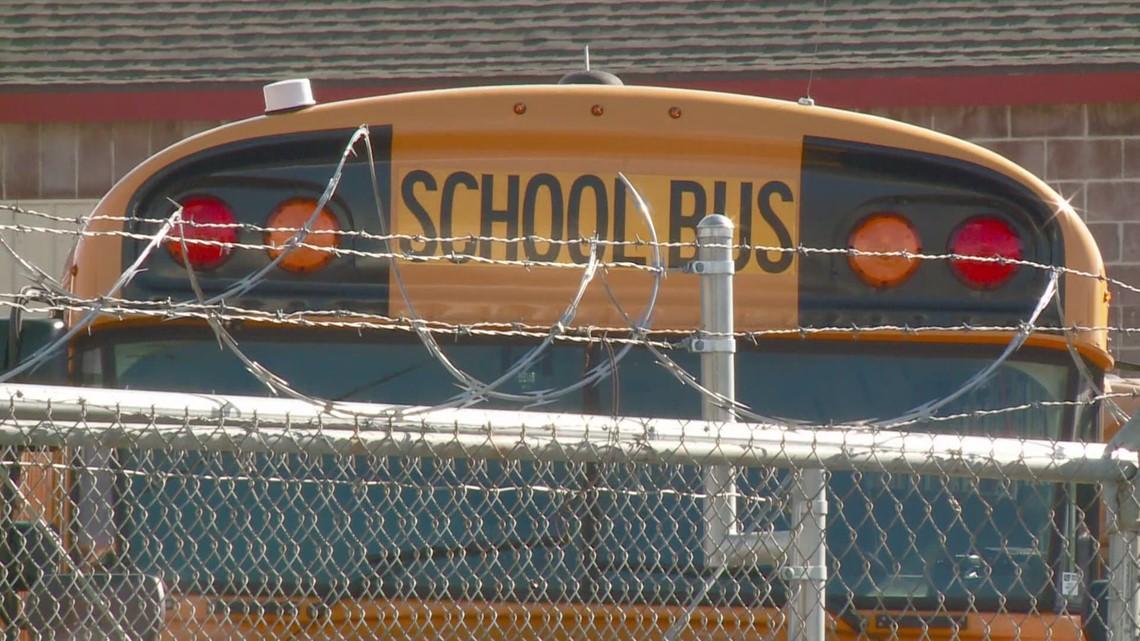 SPS educator, parent speak out against Durham amid COVID-19 outbreak