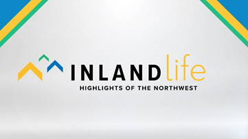 Inland Life